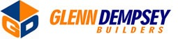 Glenn Dempsey Builders